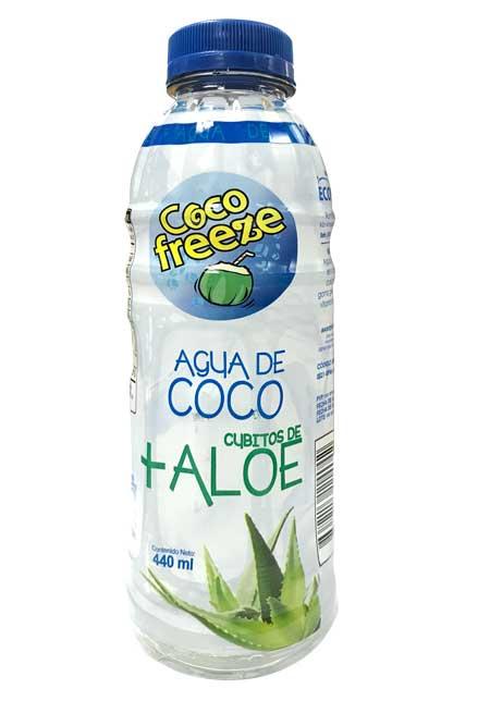 agua-de-coco+aloe