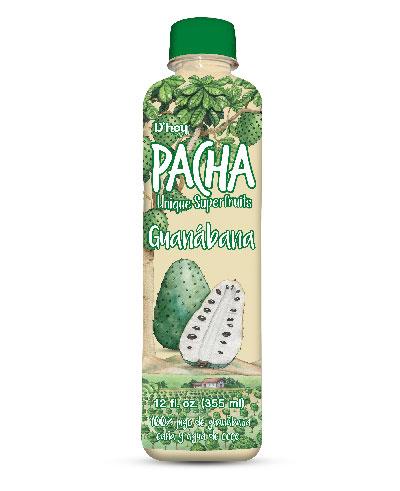 pacha-guanabana-355-ecu