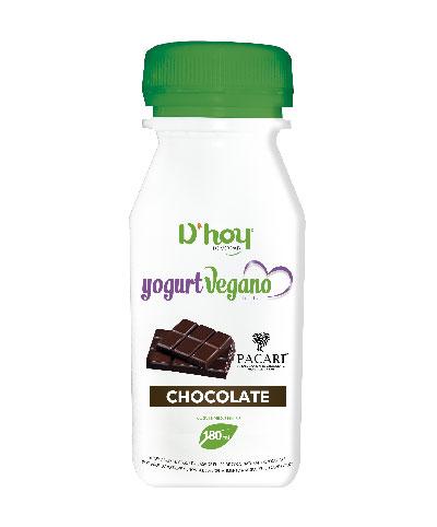 180-chocola
