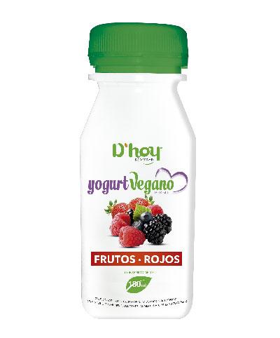 180-frutos