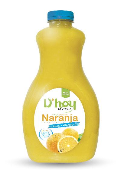 2.5-naranja-calcio