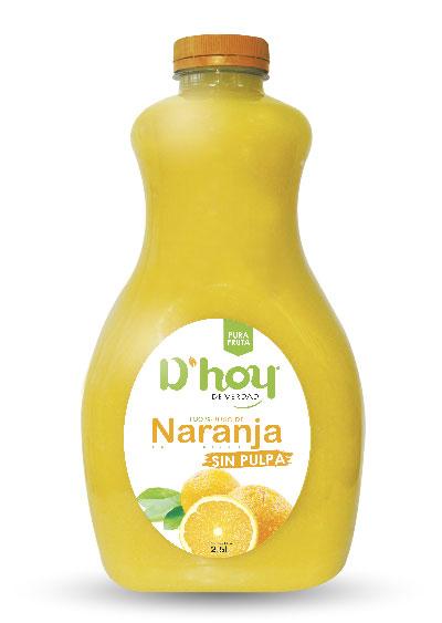 2.5-naranja-pulpa
