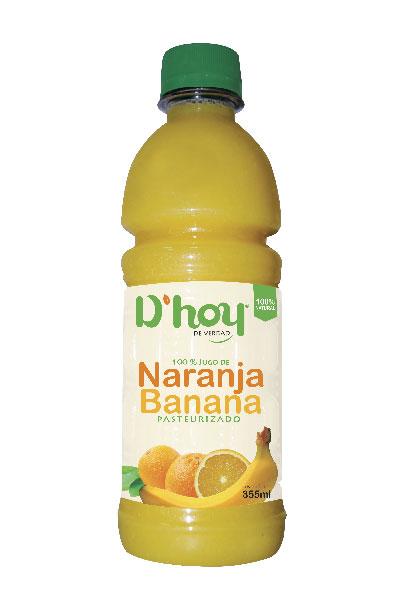 355-naranja-banana