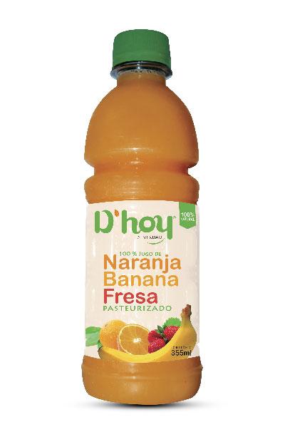 355-naranjabanafresa