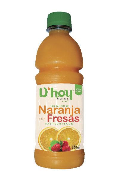 355-naranjafresa