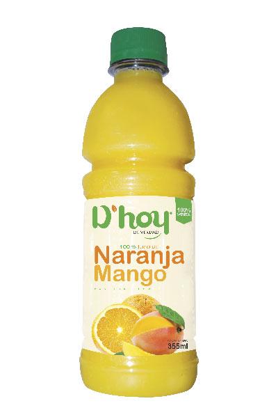 355-naranjamango