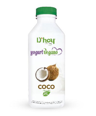 COCO-1L