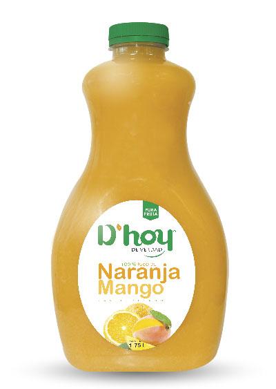 Dhoy-1,75-naranja-mango