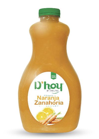 Dhoy-1,75narajnja-zanahoria