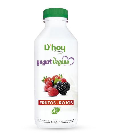 FRUTOS-ROJOS-1L