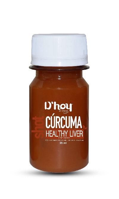 botella-shot-curcuma