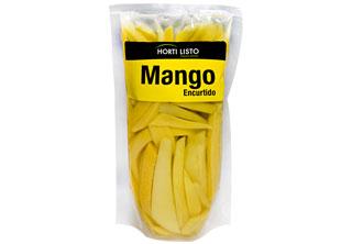 mangoencurtido