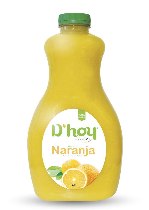 naranja-2.5