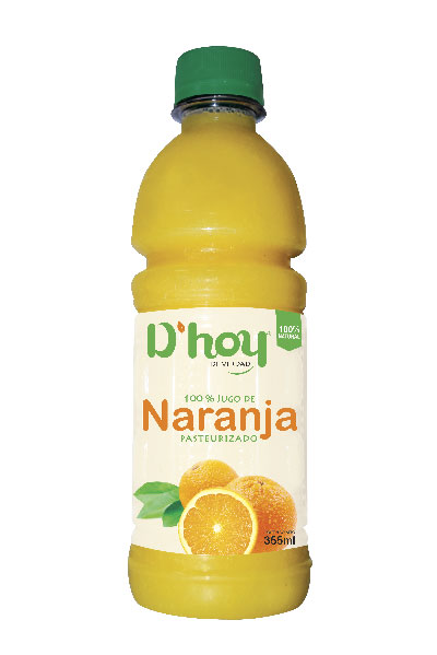 naranja-355