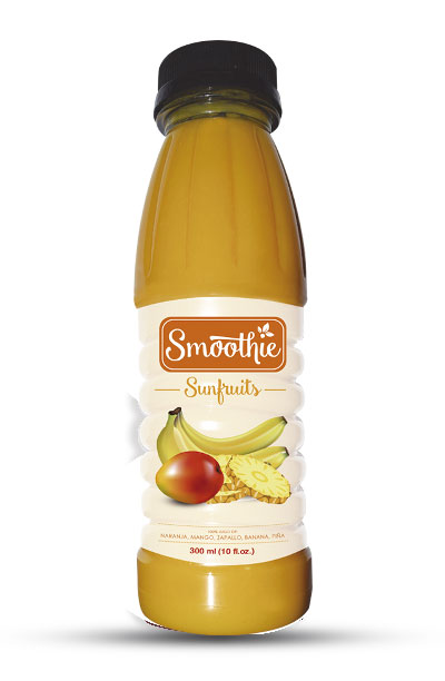smoothie-berryfruits