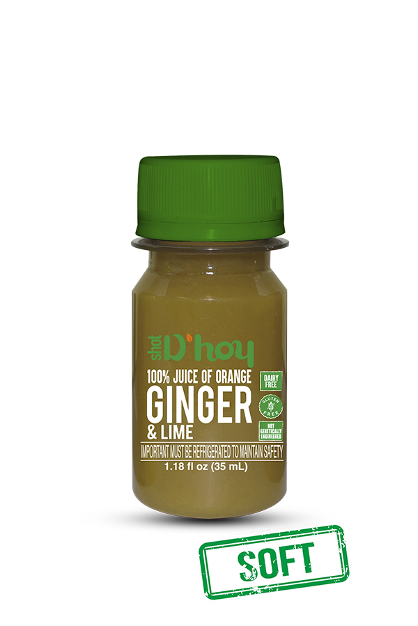 Ginger shot Soft_3