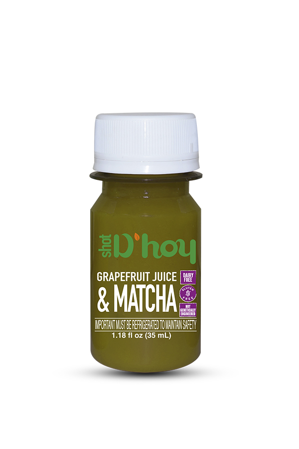 Grapefruit & Matcha Fit shot_3