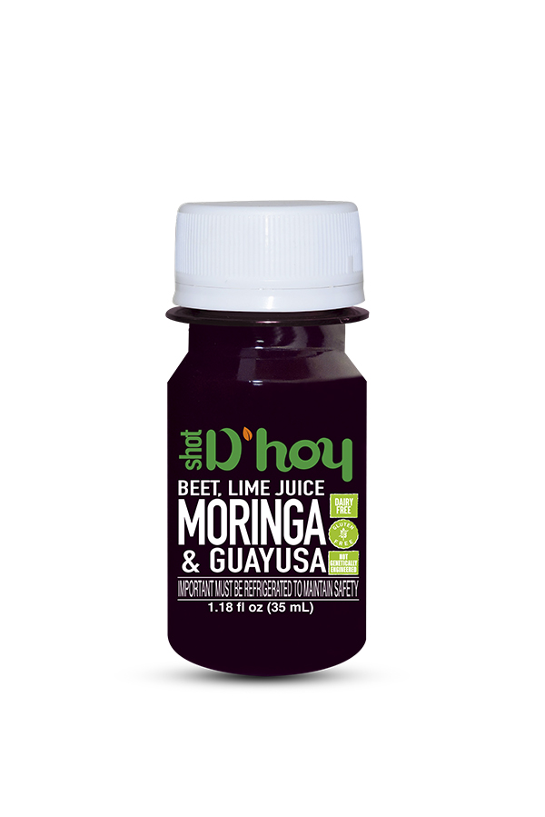 Moringa & guayusa shot_3