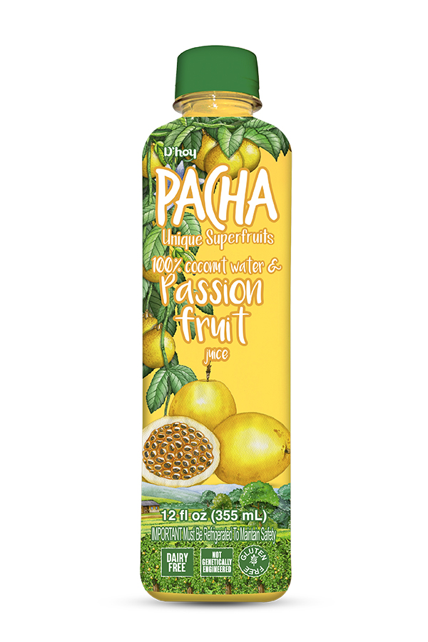 Pacha Passionfruit_3