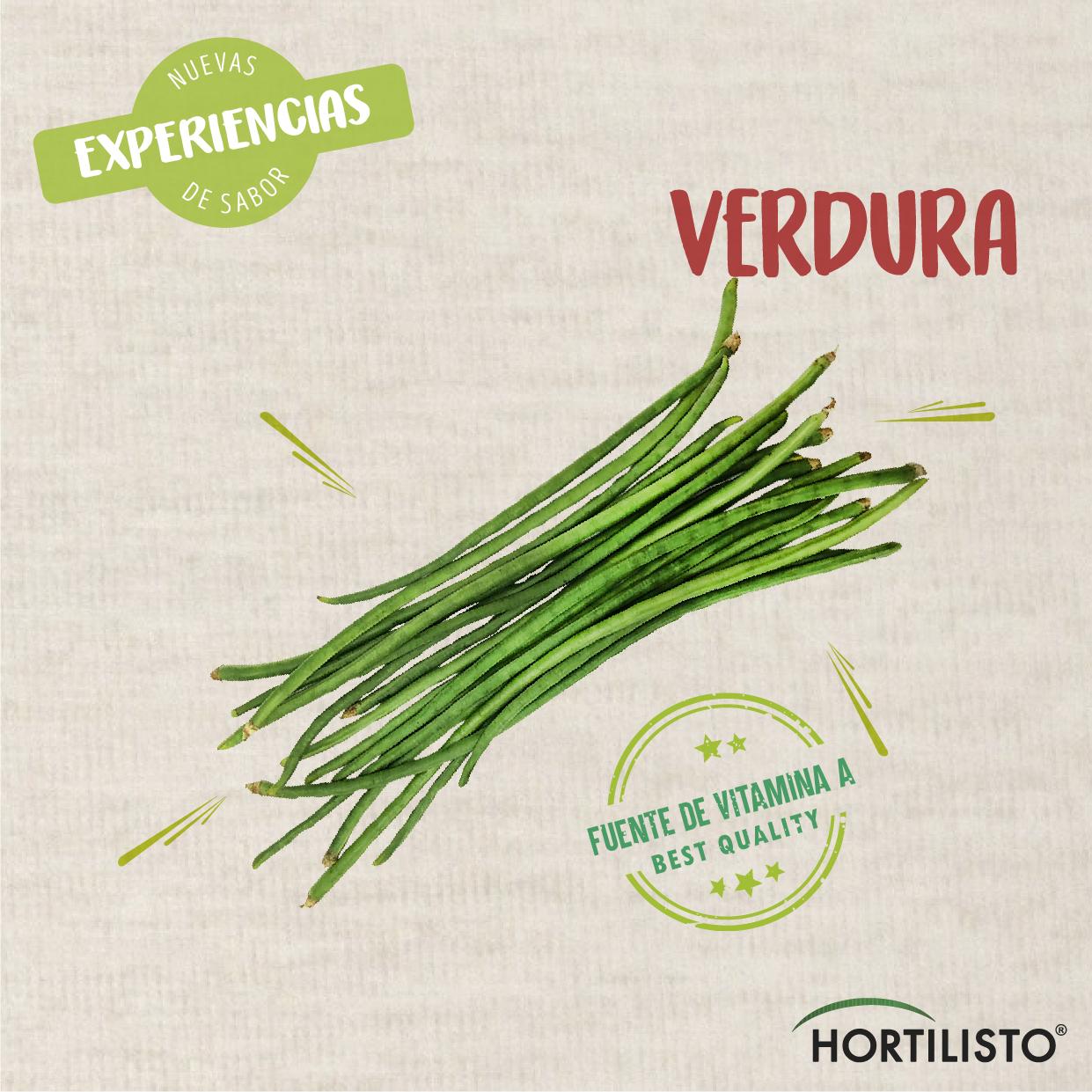 HORTILISTO-03